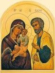 Très-Sainte Famille