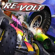 RE-VOLT Classic (Premium) V1.1.0 android apk