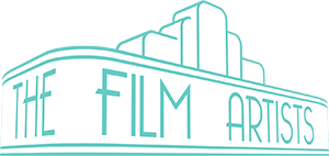 The Film Artists