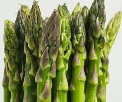 13 Manfaat Asparagus Untuk Kesehatan Dan Kecantikan
