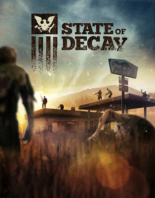 State of Decay 2013 BETA Steam-Rip MULTi5-SteamWorks