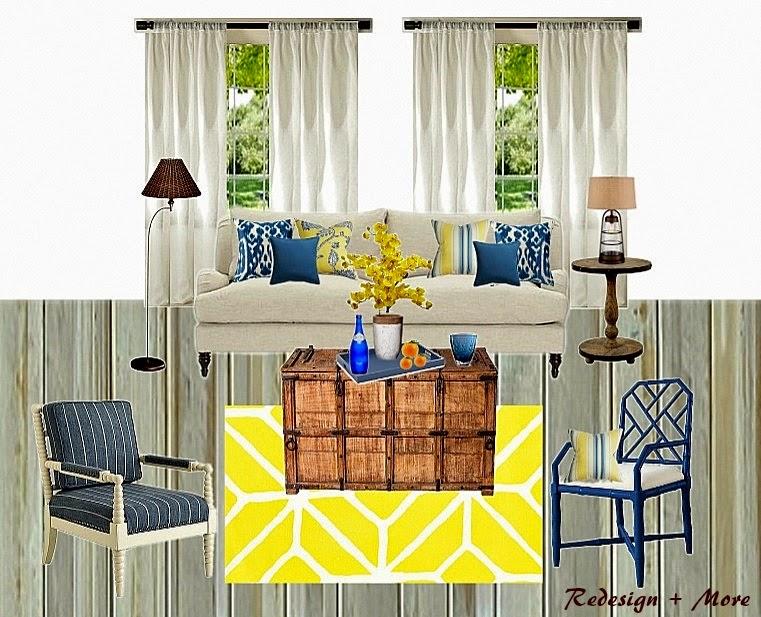 Expert In Home Staging Interior Design Interior