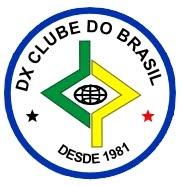 Dx Club Brasil