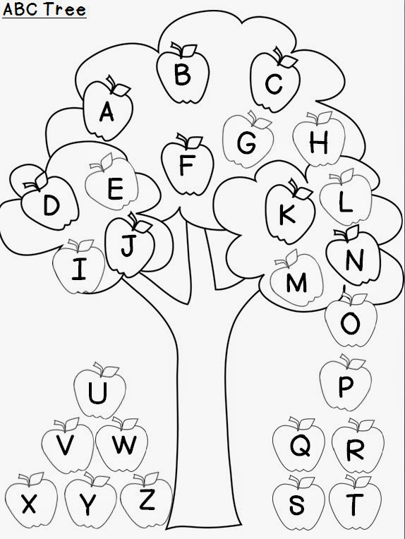 E F C B E A C F E Ac additionally Baedbb F D Bfc F Df besides Y laa Te further Img as well Fall Patterns. on letter matching apple tree activity printable