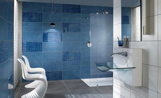 luxury-tiles-bathroom-design-ideas-7