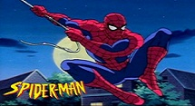 SpiderMan 90´s