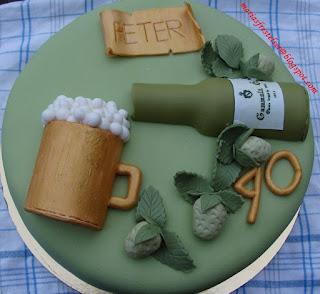Öltårta