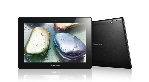 Lenovo Preps IdeaTab S6000 10 1 Inch IPS Tablet Harga Tablet Lenovo IdeaTab S6000 Terbaru Juli 2013