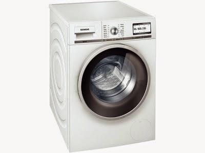 la meilleure machine 224 laver top de top