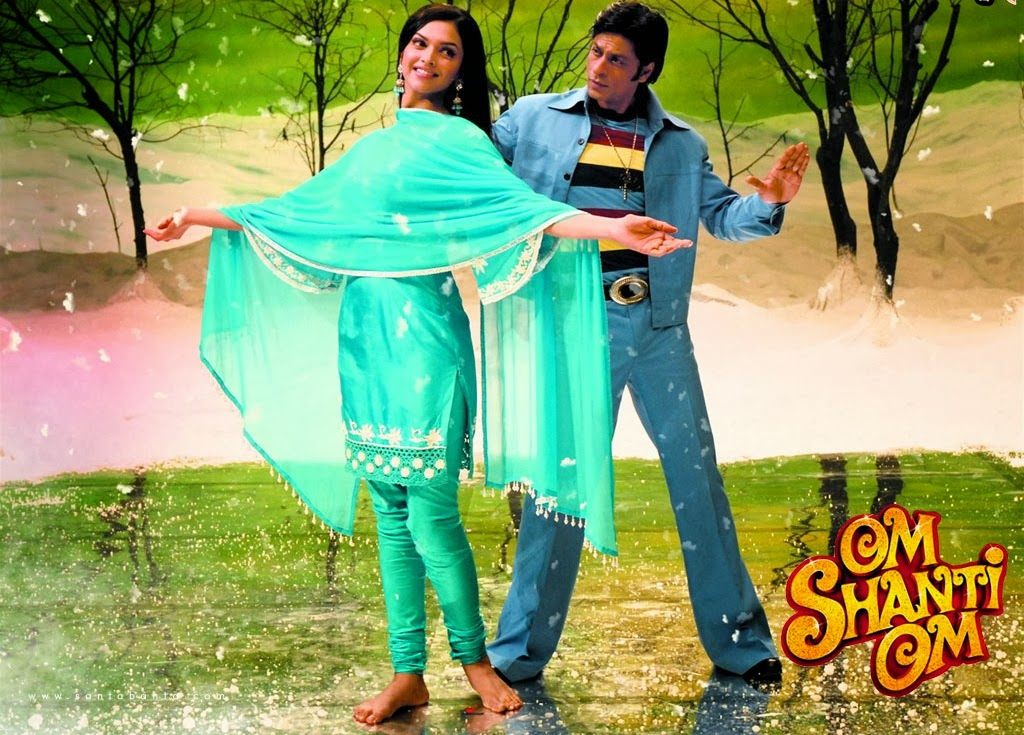 Om Shanti Om Full Movie Hd Download 72029