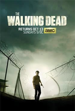 The Walking Dead Season 4 Download