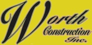 http://worthconstructiononline.net/