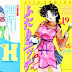 Download Komik Futari Ecchi Bahasa Indonesia