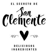 El Secreto de San Clemente