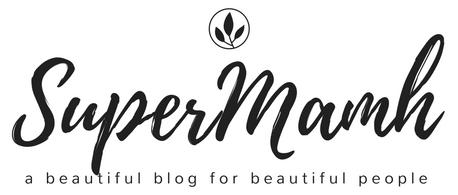 SuperMamh-massitaish.com