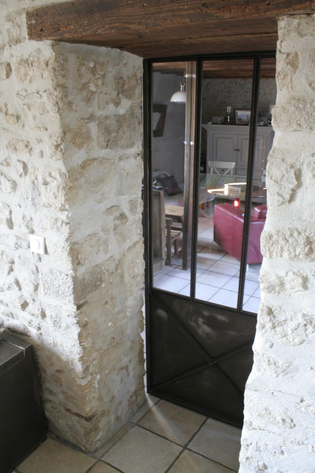 Porte atelier - Fabriquer porte coulissante japonaise ...