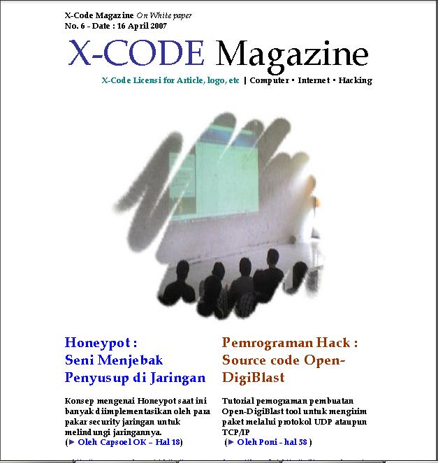 Reader Mobile SDK - adobecom