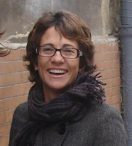 Anna Aguilar-Amat