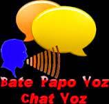 ▼ Chat Voz Messenger