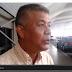 [VIDEO] TERKINI: PENGAKUAN PAKCIK GUARD YANG KENA MAKI DENGAN ISTERI MAT YO