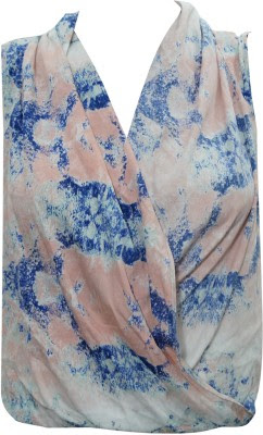 http://www.flipkart.com/indiatrendzs-casual-sleeveless-printed-women-s-top/p/itmea4d3spa4zheg?pid=TOPEA4D3GZ78DSQZ