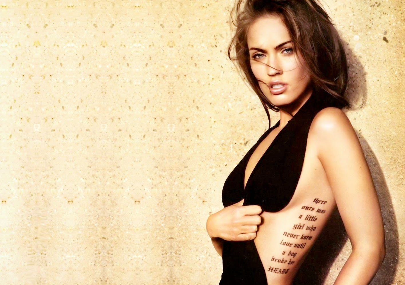 frasi in inglese belle da tatuare - Le frasi per tatuaggi con un significato profondo e personale
