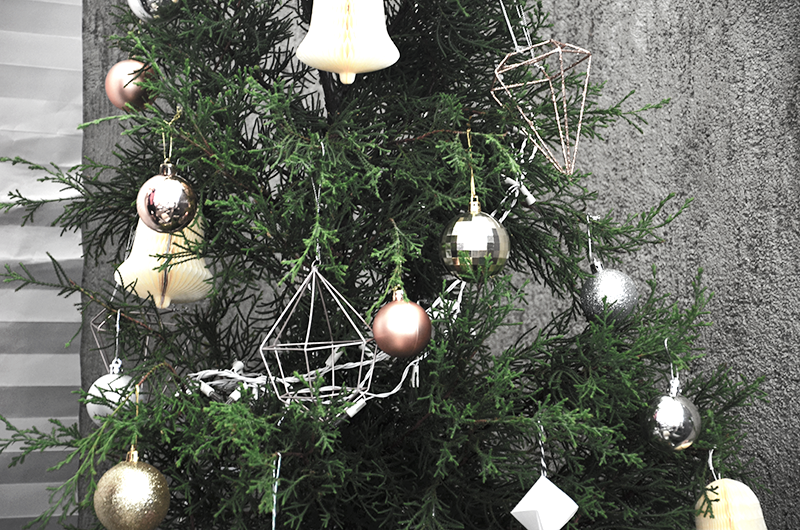 christmas-tree-scandinavian