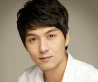 5 Fakta Lucu tentang Lee Pil Mo