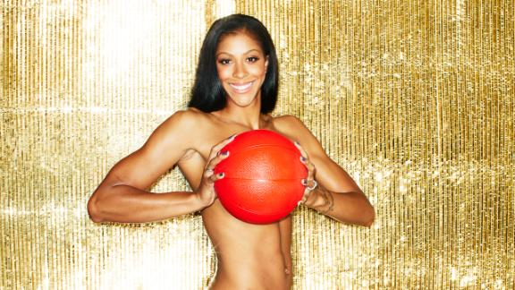 Kevin Moore August >> Candace Parker Hot HD Wallpapers 2012 - Its All About Basketball
