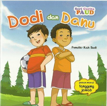 http://garisbuku.com/shop/seri-cerita-paud-dodi-dan-danu/