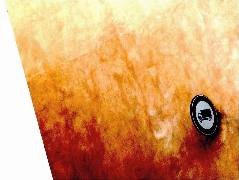 Compact Camera, Best Photo of the Day in Emphoka by Raffaello, Fujifilm X20, https://flic.kr/p/kJ7mWg
