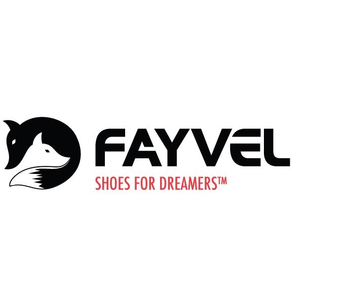 Fayvel Wear