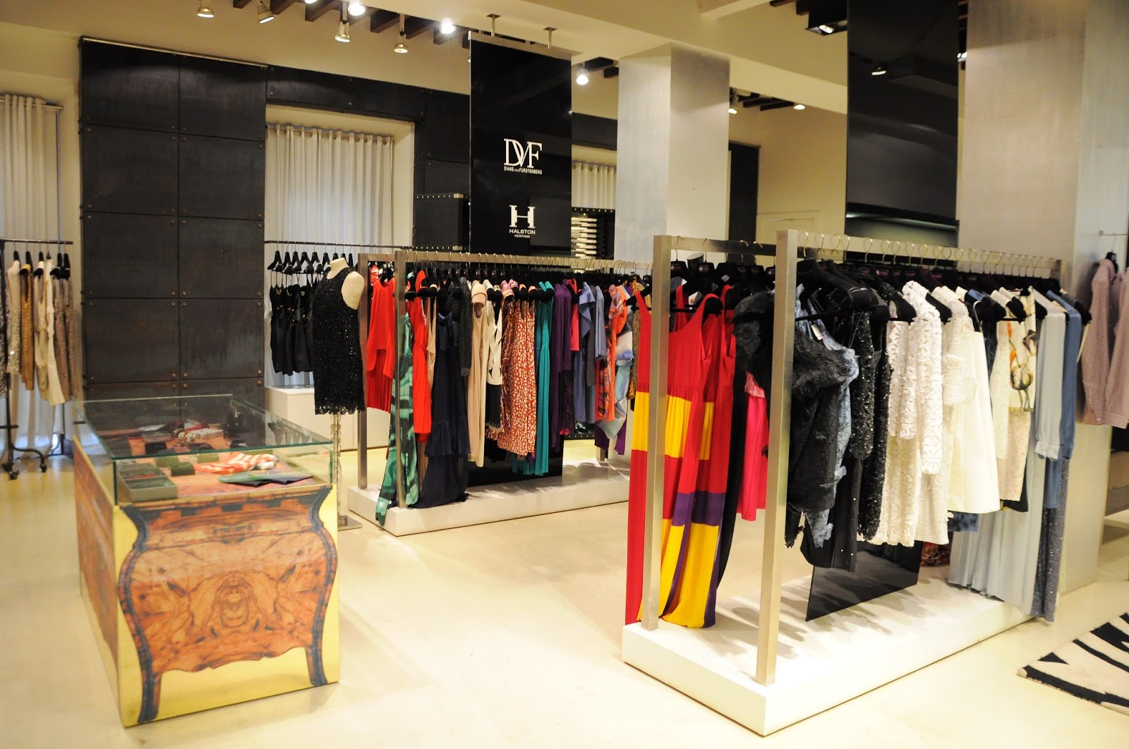 Kitsch Launching Its Flagship Store In Delhi