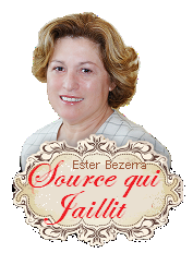 SOURCE QUI JAILLIT