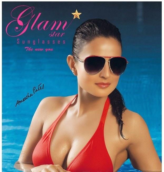 ameesha-patel-latest-bikini-photoshoot-pics
