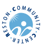 Reston Community Center: great classes, camps, trips, shows, pool
