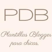 Presume de Blog