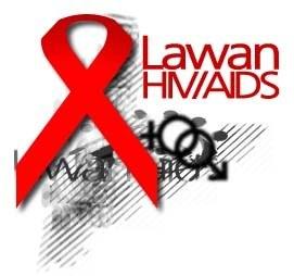 1 Desember - Hari AIDS Sedunia