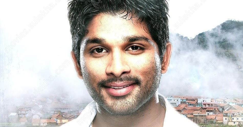 Parugu (2008) - IMDb