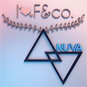 Sponsor: I♥F & Nuva