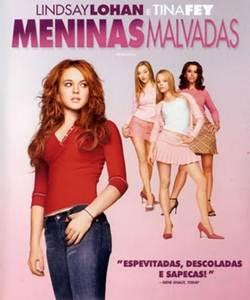 Meninas Malvadas Torrent Dublado