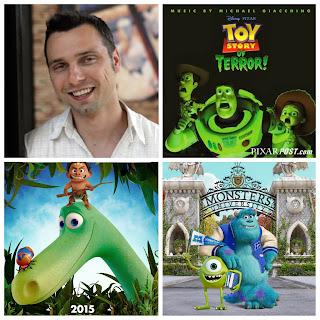 [Pixar+Post+Episode+021+Podcast+Square]