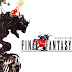 Final Fantasy VI APK + DATA Download Free