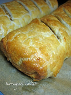 puff-pastry-apple-roulade