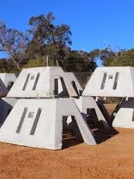 http://www.abc.net.au/news/2014-08-15/nrn-abalone-wild-farm/5673010