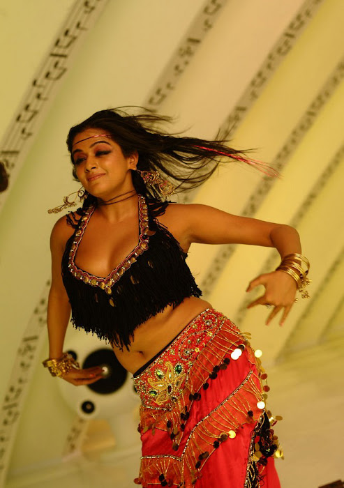 priyamani spicy , priyamani from ragada movie actress pics