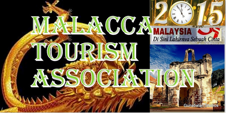 Malacca Tourism Association