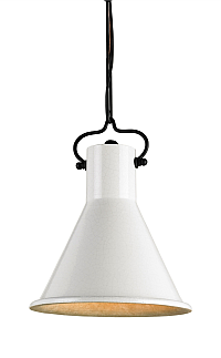 white kitchen pendant lighting