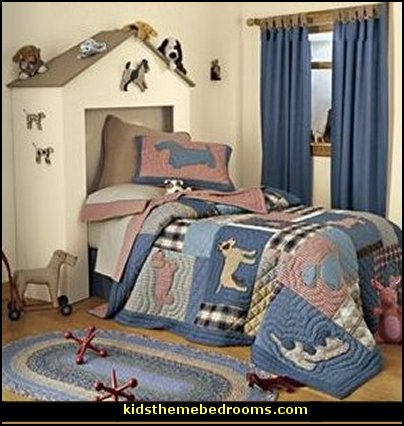 cats and dogs theme bedroom ideas treehouse theme bedrooms backyard