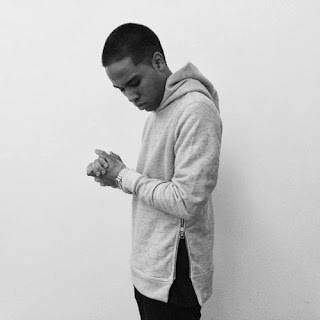 New Mix from Lunice